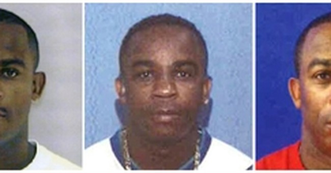Officials try to identify 'John Doe' convicted in fraud case