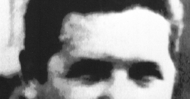 Nicknames, family: 5 Things To Know about the Sicilian Mafia