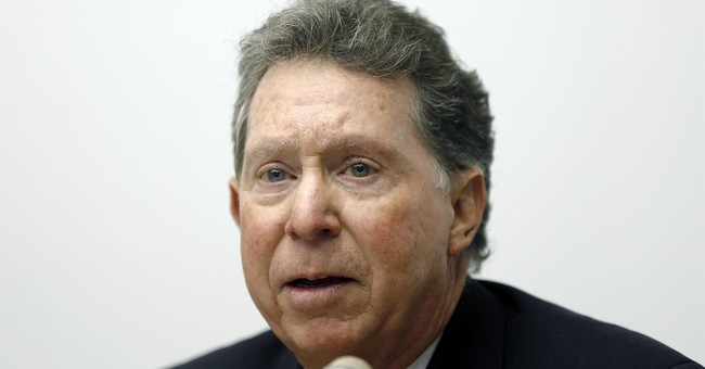 Judge: Pennsylvania State Police afraid of public scrutiny
