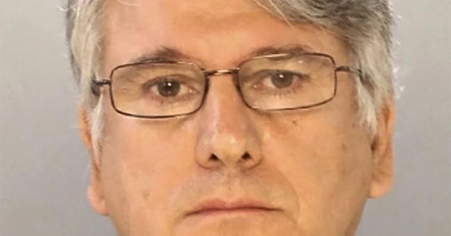 APNewsBreak: Neurologist faces sex allegations in 3 states