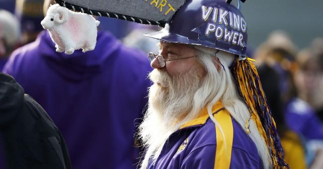 Rams-Vikings highlights early slate of Week 11 games