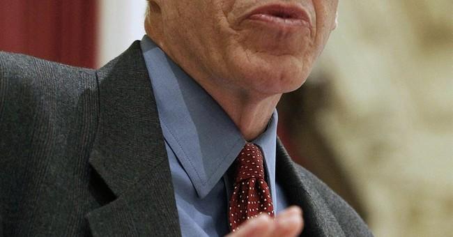 Global warming sage pens novel of Vermont, 'resistance'
