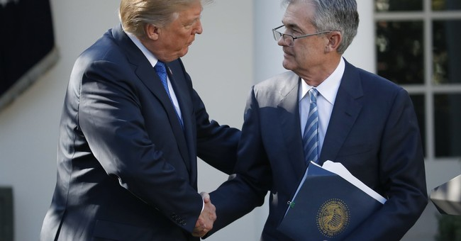 Bush administration alums rising in Trump's orbit