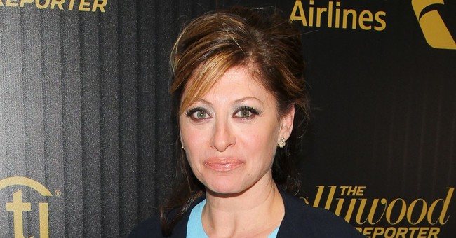 Bartiromo says comments about Trump taken out of context