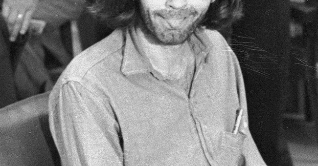 'This is crazy': Former AP reporter remembers Manson trial