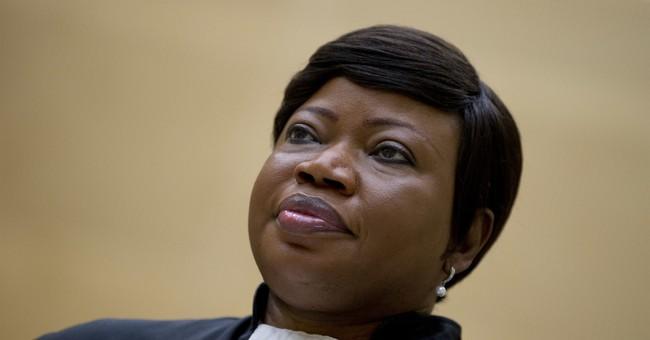 Prosecutor seeks probe of US personnel in Afghanistan