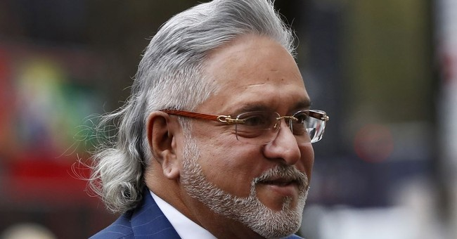 Indian tycoon says allegations against him are baseless