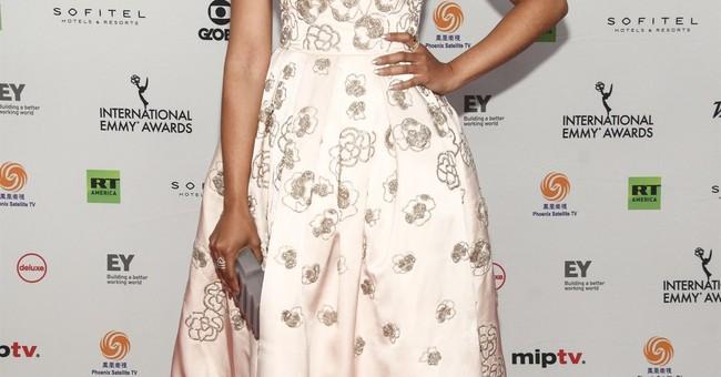 Branagh, Friel among winners of International Emmy Awards
