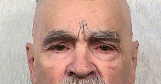 Manson's death leaves questions over autopsy, property