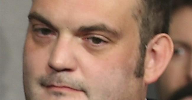 Attorney: Minnesota senator's accusers misrepresented facts