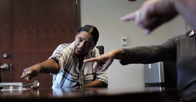 Thanksgiving tribe reclaims language lost to colonization