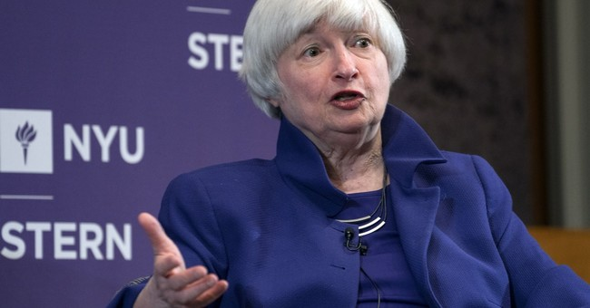 Fed minutes show general support for 3rd rate hike this year