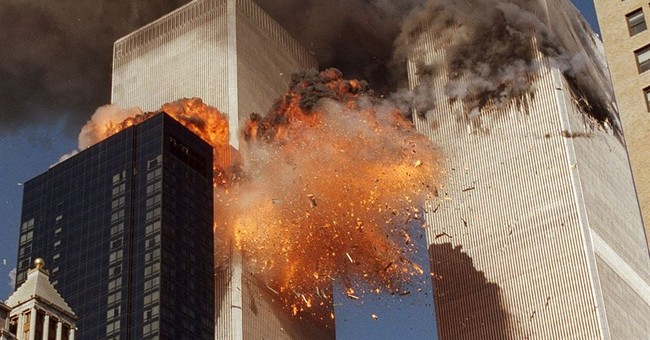 Airline defendants to pay $95 million in 9/11 settlement