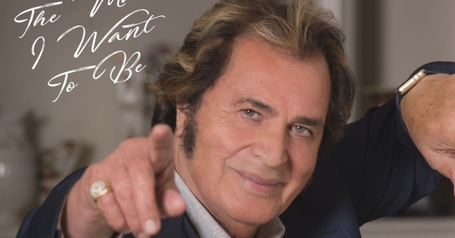 Review: Engelbert Humperdinck defies time, age on new album