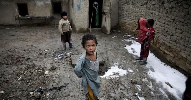 UN: Closing energy gap would help poorest countries develop