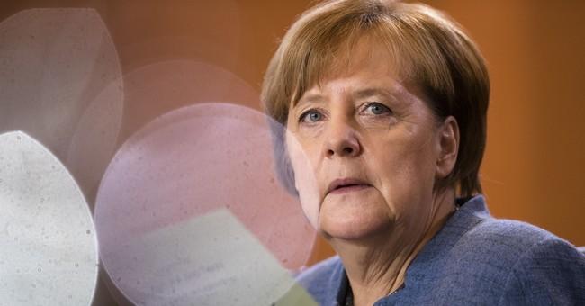 German Social Democrats under pressure in coalition impasse