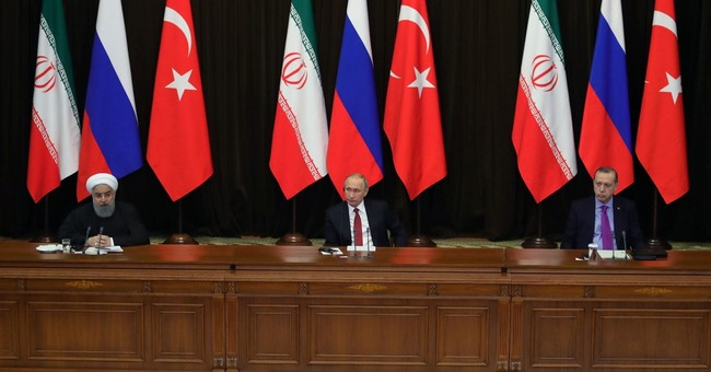 Opposition calls for direct talks with Syria government
