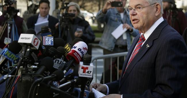 Menendez attorney: Hung jury supported friendship defense