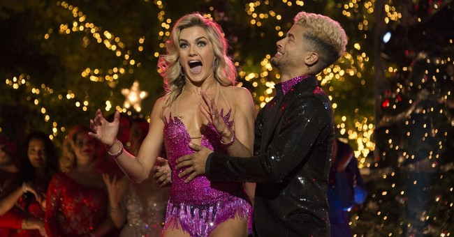 Disney star Jordan Fisher wins 'Dancing with the Stars'