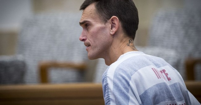 Missouri dismemberment suspect charged in California killing