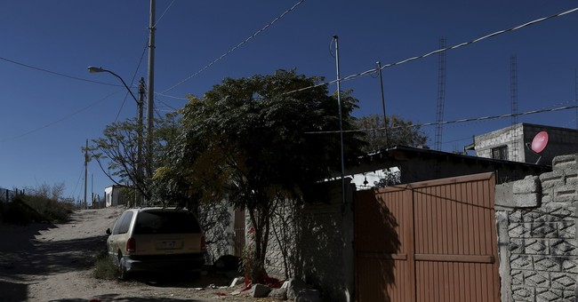 2 girls raped, 12-year-old sister killed in northern Mexico