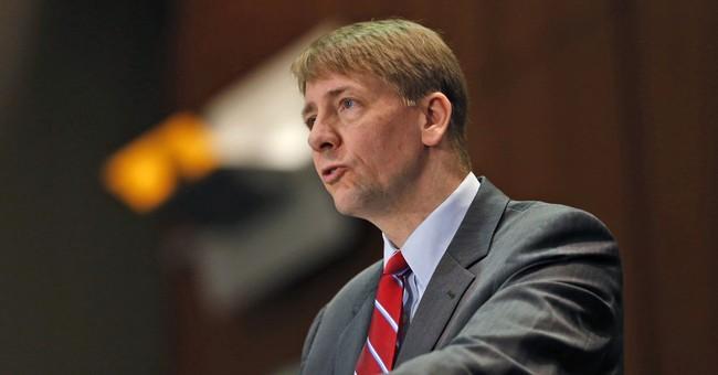Adviser: Cordray to announce bid of Ohio governor on Tuesday