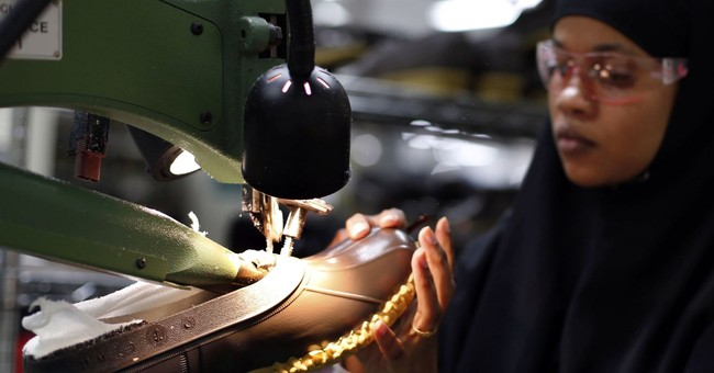 LL Bean's beloved duck boots expecting record holiday season
