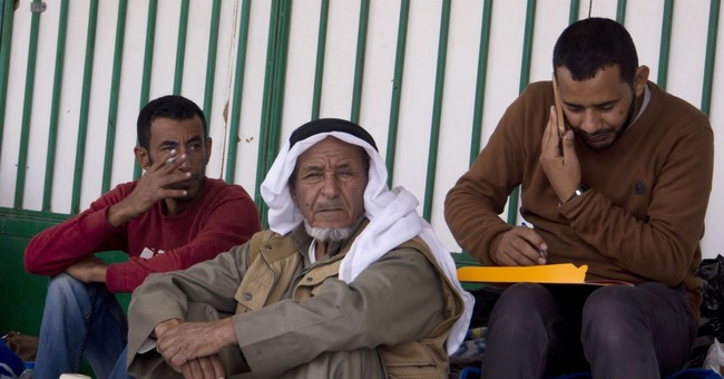 Egypt reeling from attack on mosque in Sinai that killed 305