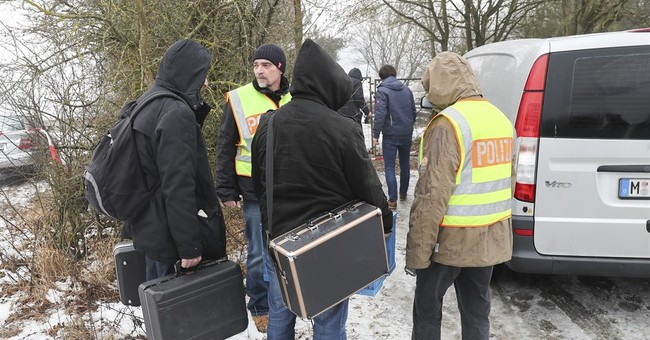 Germany: generator caused 6 teens' carbon monoxide poisoning