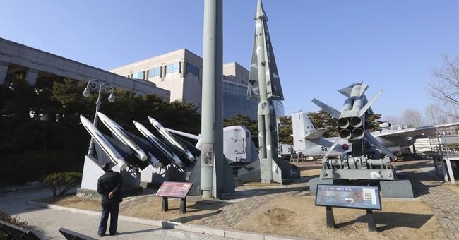 Mattis criticizes NKorea ahead of talks with Japan, SKorea