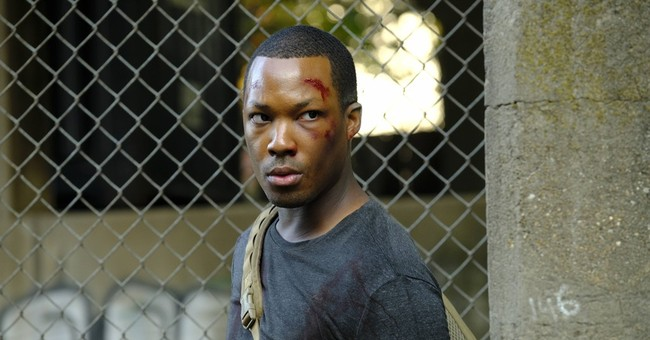 Review: '24: Legacy' may be even better than the original