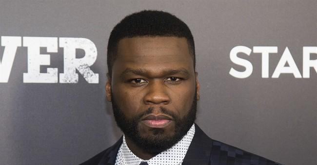 Judge discharges bankruptcy after 50 Cent pays $22 million