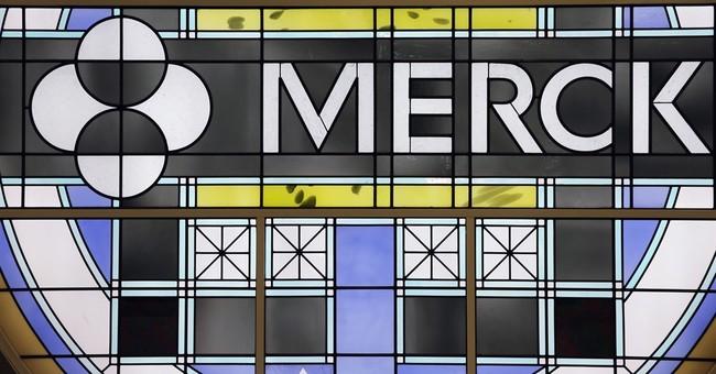 Merck profit soars on new drugs, expects better 2017