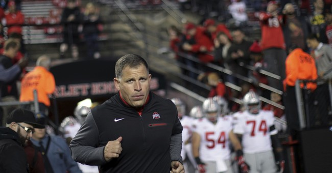 Vols AD Currie defends coaching search, vetting of Schiano