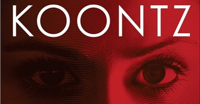 Review: Jane Hawk returns in Koontz's 'The Whispering Room'