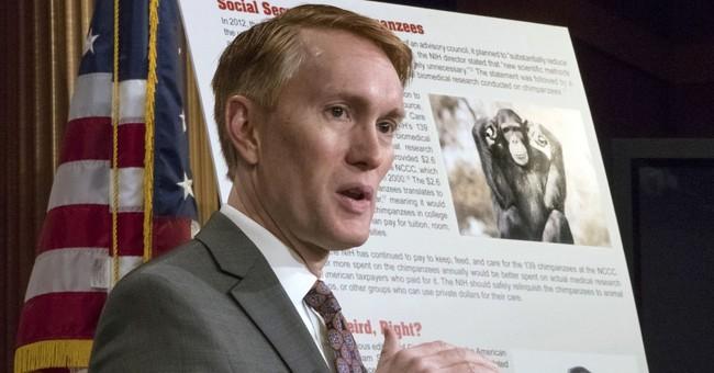 Senators consider automatic tax hikes if revenue falls short