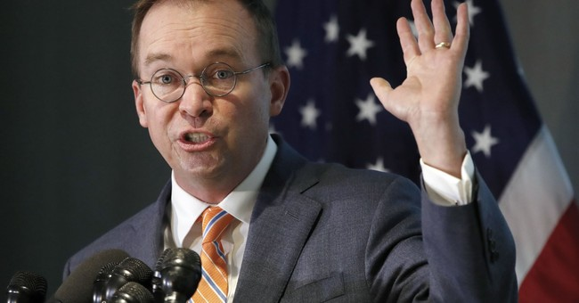 2 battle for control over US consumer watchdog