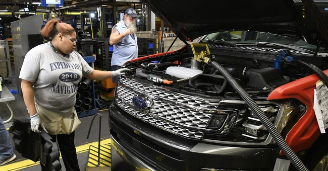 This Week: Consumer confidence, 3Q GDP, US auto sales