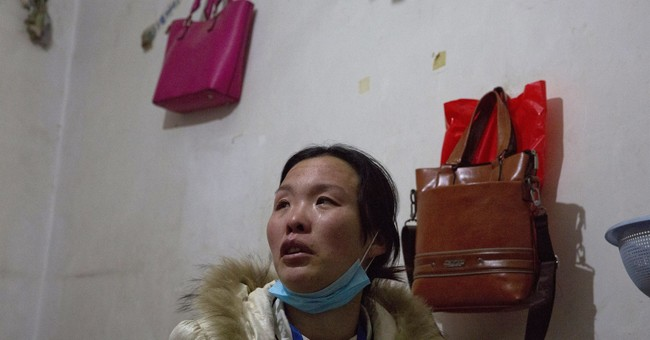 Beijing evictions of migrant workers stir widespread anger