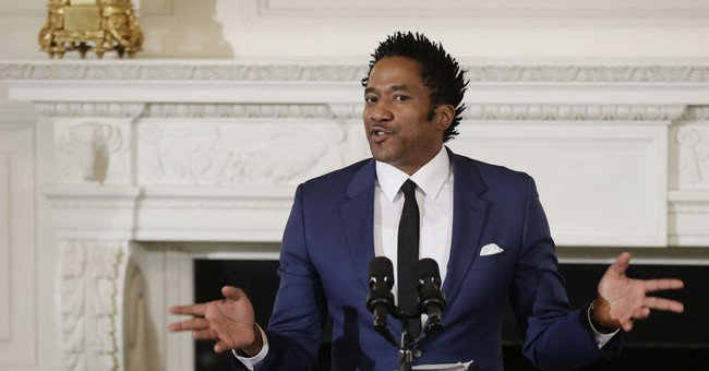 Q-Tip blasts Grammys for failing to nominate Tribe album