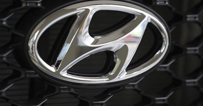 Hyundai workers resume production after 2 day partial strike