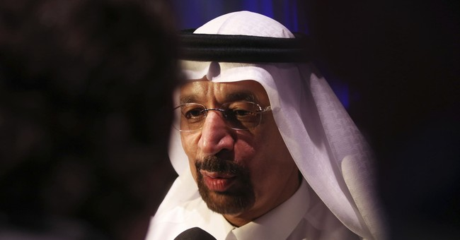 OPEC and allies likely to extend production cuts at meeting