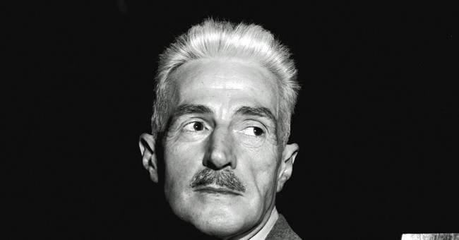 A long-lost Dashiell Hammett story has been reissued