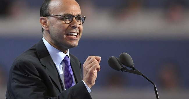 Rep. Gutierrez of Illinois says it's 'my time to move on'