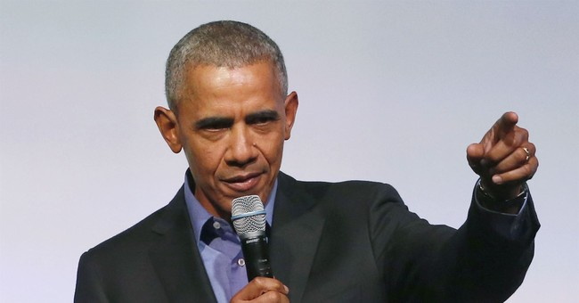 Obama re-emerges on global stage with trip to Asia, France