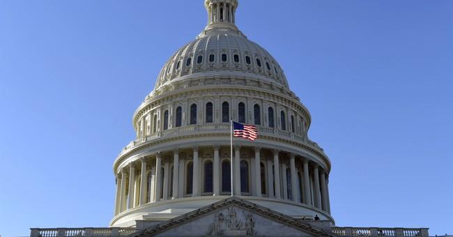 The Latest: House OKs anti-harassment training bill