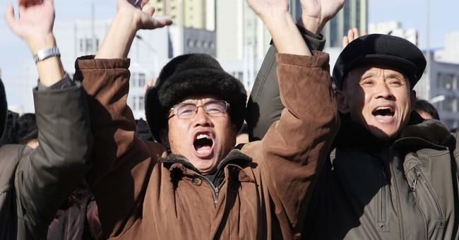 Haley: NKorea 'brings us closer to war' the US doesn't seek