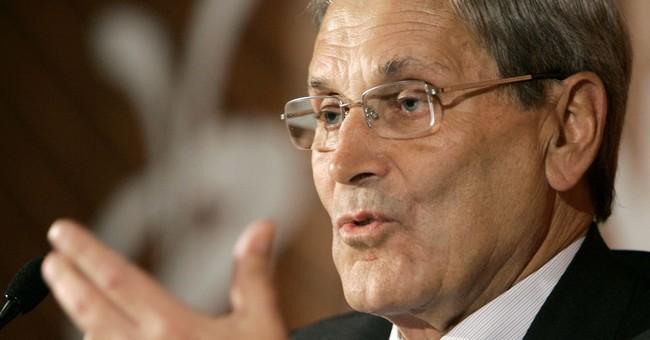 Belmiro de Azevedo, top Portuguese entrepreneur, dies at 79