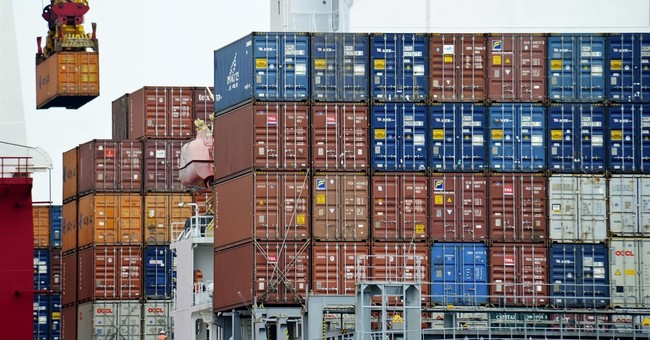 US joins trade fight against China at WTO