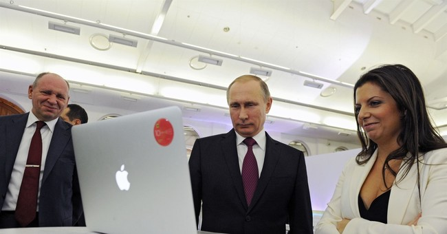 Moscow mulls next move in escalating media spat with US